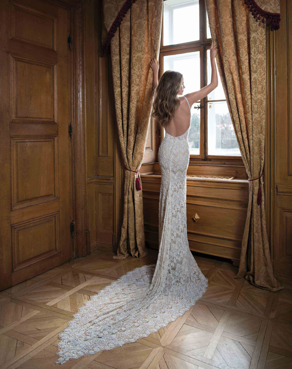 wedding-dress-2015-berta-05