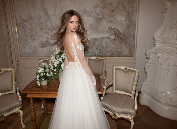 wedding-dress-2015-berta-08