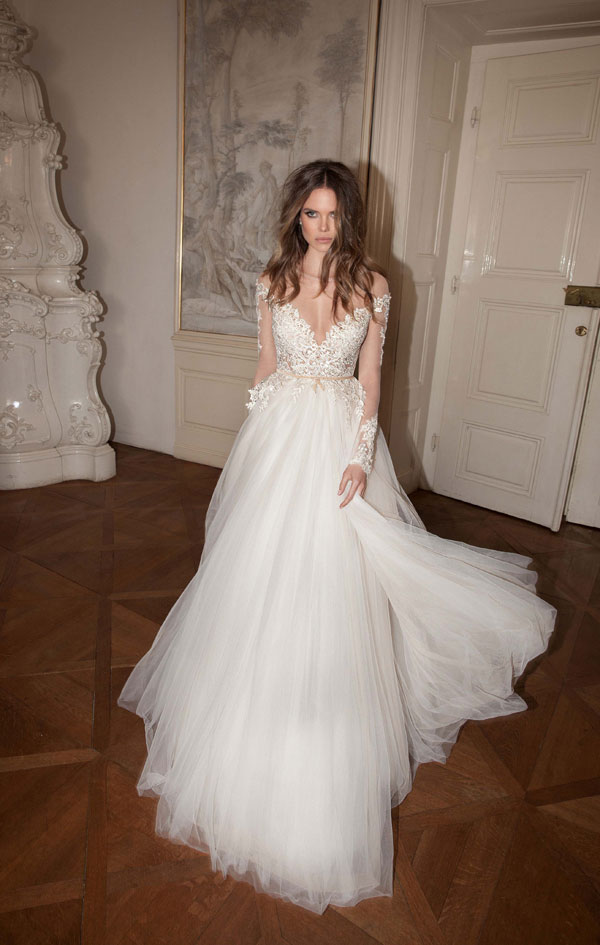 wedding-dress-2015-berta-09