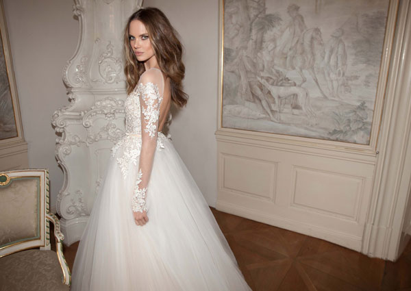 wedding-dress-2015-berta-10