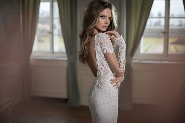 wedding-dress-2015-berta-11