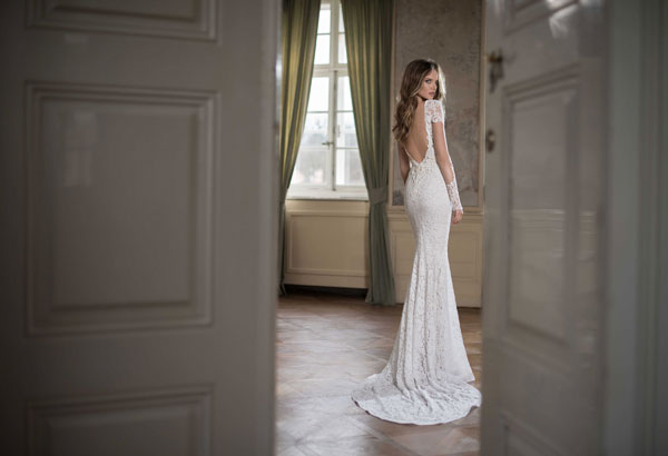 wedding-dress-2015-berta-12