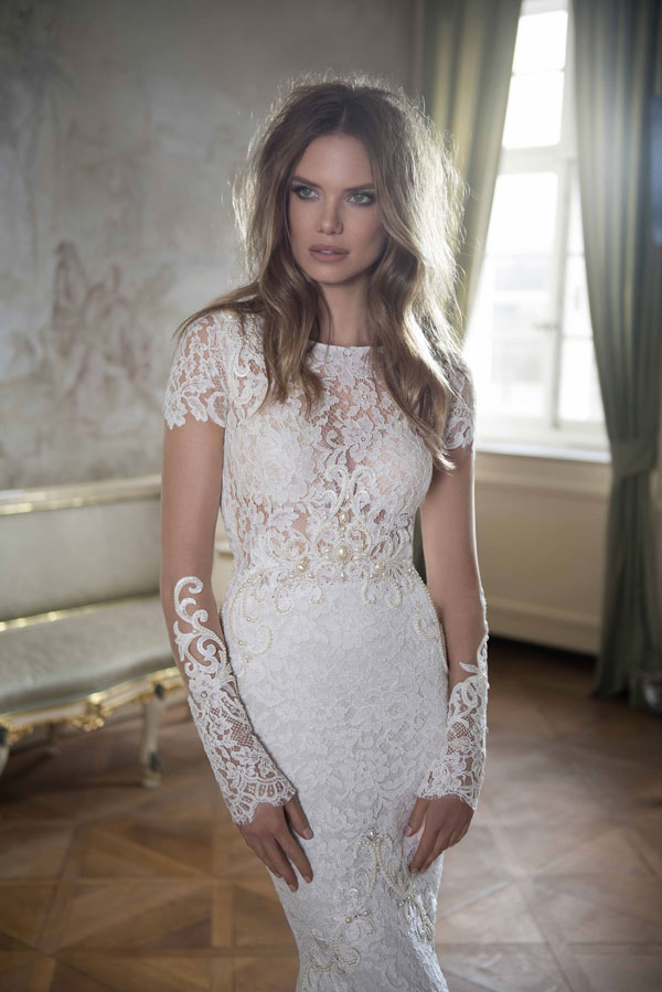 wedding-dress-2015-berta-13