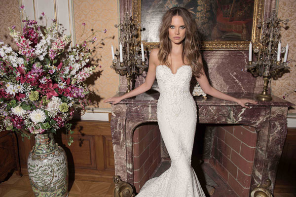 wedding-dress-2015-berta-16