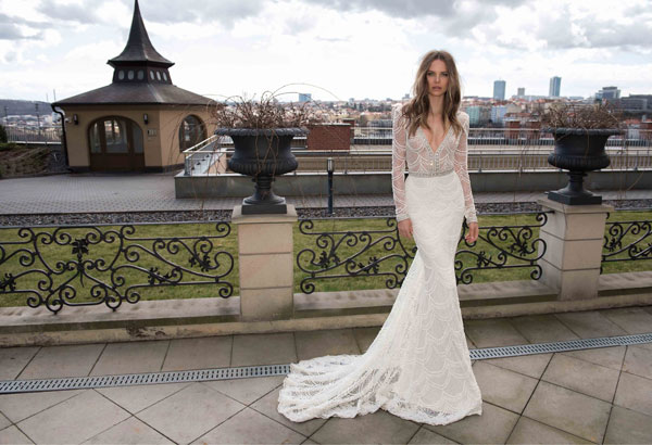 wedding-dress-2015-berta-18