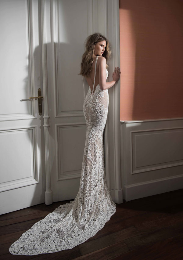 wedding-dress-2015-berta-19