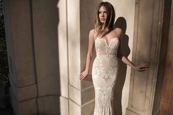 wedding-dress-2015-berta-20