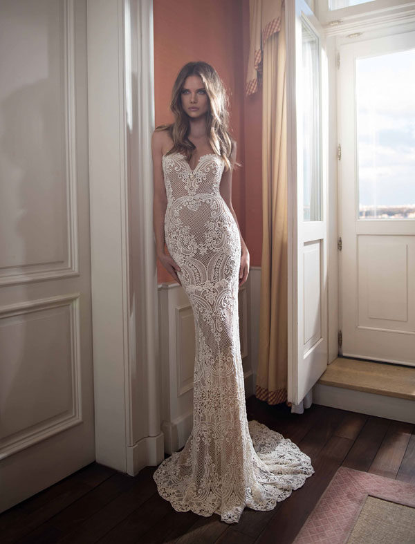 wedding-dress-2015-berta-21