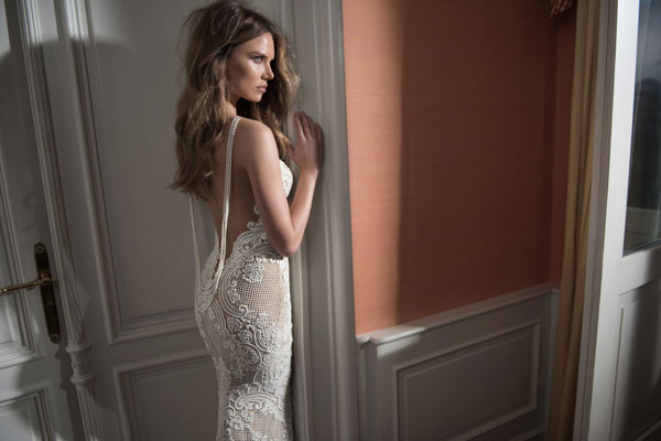wedding-dress-2015-berta-22