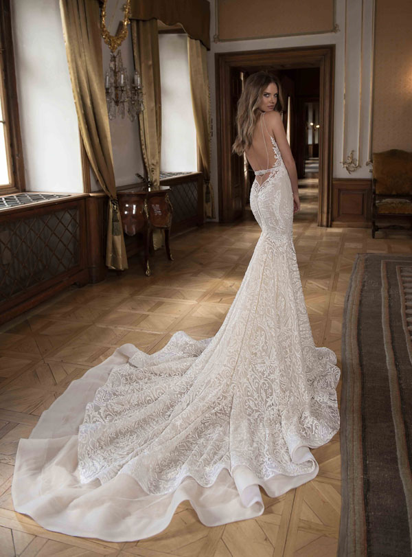 wedding-dress-2015-berta-24