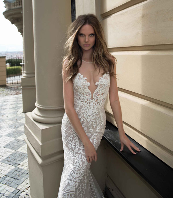 wedding-dress-2015-berta-26