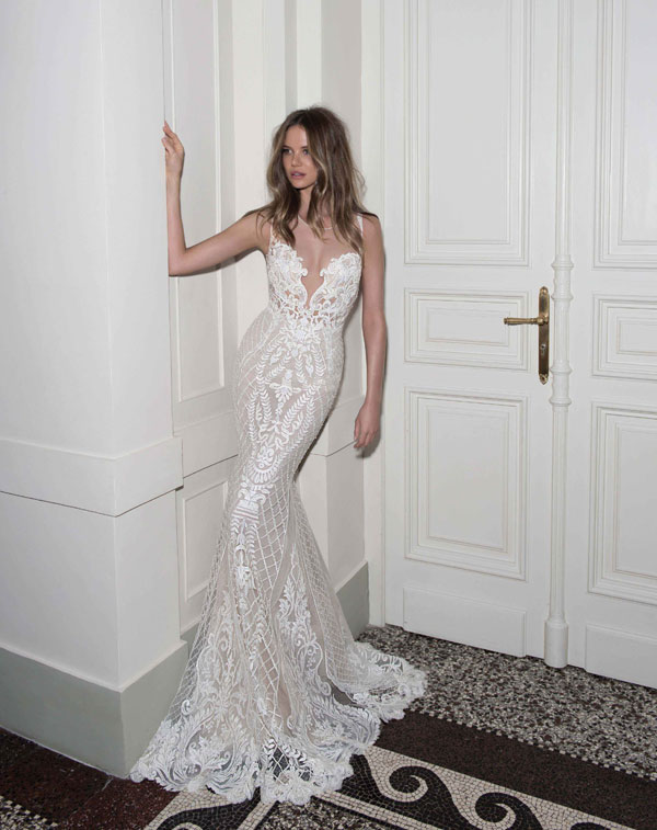 wedding-dress-2015-berta-27