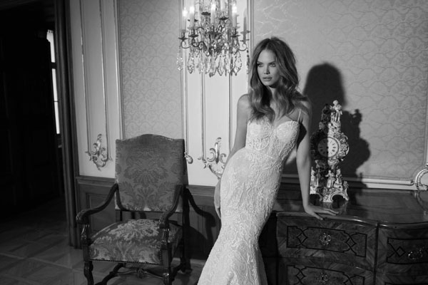 wedding-dress-2015-berta-28
