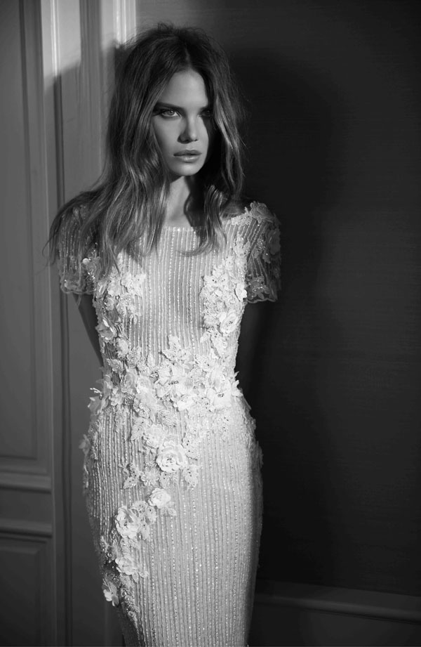 wedding-dress-2015-berta-29