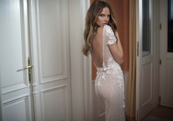 wedding-dress-2015-berta-30
