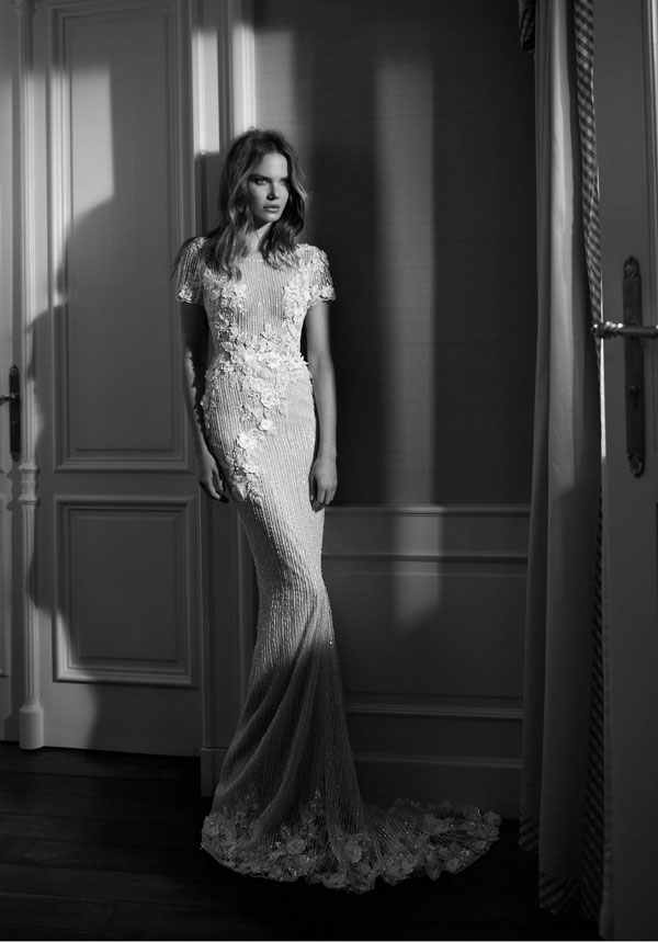 wedding-dress-2015-berta-31