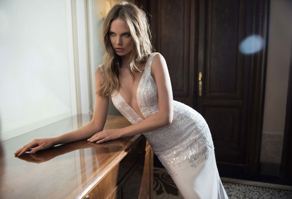 wedding-dress-2015-berta-33