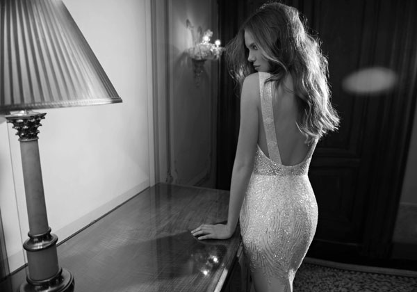 wedding-dress-2015-berta-34