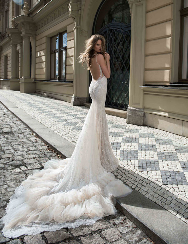 wedding-dress-2015-berta-36