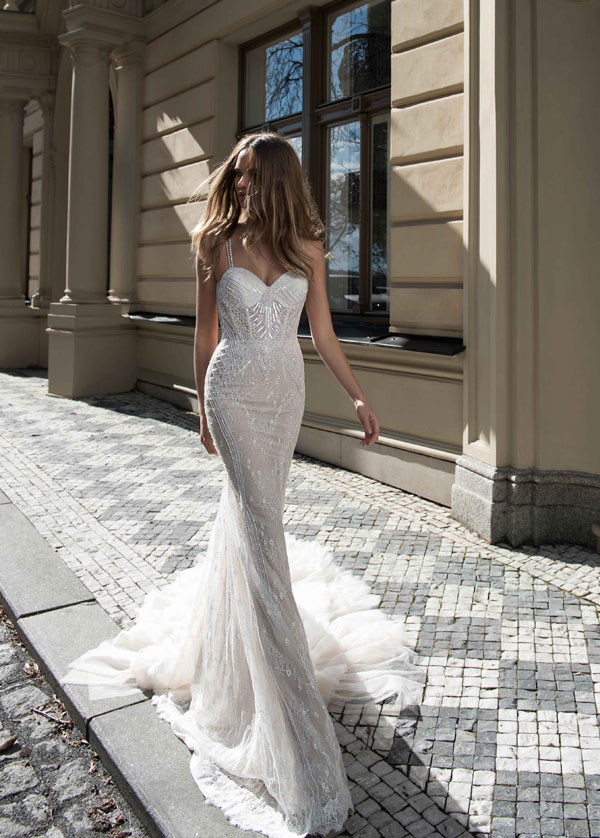 wedding-dress-2015-berta-37