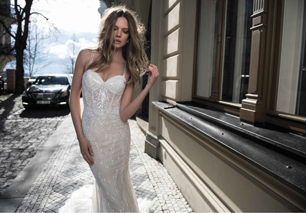 wedding-dress-2015-berta-38