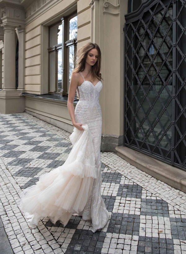 wedding-dress-2015-berta-40