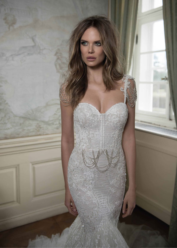 wedding-dress-2015-berta-42