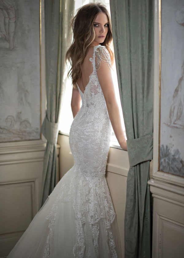 wedding-dress-2015-berta-43