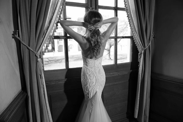 wedding-dress-2015-berta-44