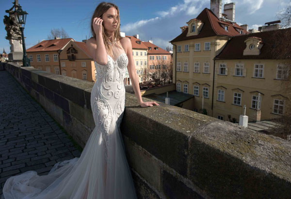 wedding-dress-2015-berta-45