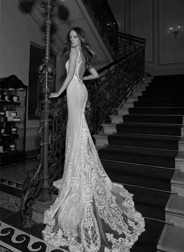 wedding-dress-2015-berta-46