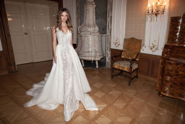 wedding-dress-2015-berta-47