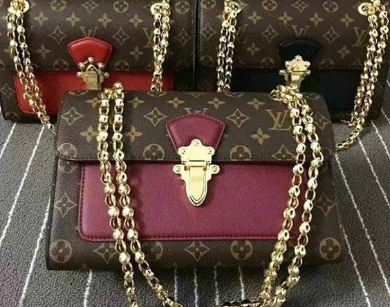 сумочки louis vuitton